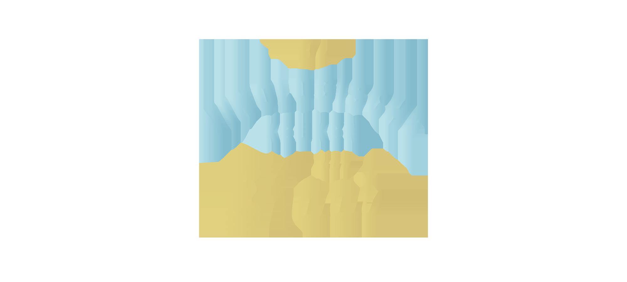 De Vinologische Keuken van Kaat